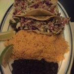 Foto di Cafe Habana