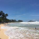 Foto de Mirissa Beach