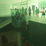 Foto de 21st Century Museum of Contemporary Art