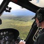 Photo of Air Maui