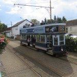 Foto de Seaton Tramway
