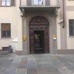 Photo de Palazzo Righini