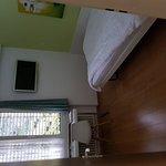 Photo de Hotel Vezia