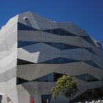Photo of Edificio Vodafone
