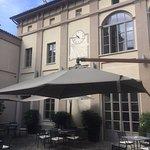 Billede af Palazzo Righini