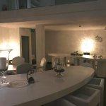 Photo de Hotel Home Florence