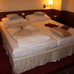 Photo of Austria Trend Hotel Schloss Wilhelminenberg Wien