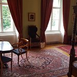 Photo of Romantik Hotel Schloss Gaussig