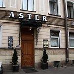 Photo of Nevskiy Hotel Aster