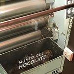 Foto de Havanna Museo del Chocolate
