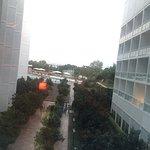 Photo of Hotel Su