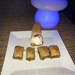 Turkish Village Restaurant & Cafe