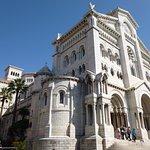 Photo of Saint Nicholas Cathedral