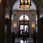 Photo of Hotel Sacher Wien
