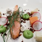 Foto de Restaurant Cornelius