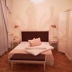 Schlosshotel Bad Neustadt Photo