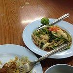 Photo of Atsalin restaurant