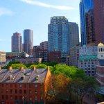 Foto de The Bostonian Boston