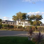 Greenacres Holiday Park - Haven Image
