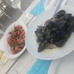 Photo of Finikia Restaurant