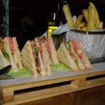 Photo de Kantina Snack Bar