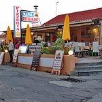 Pizzeria Napoli Restaurant