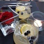 Foto de Gatsby Wine & Food Bar