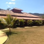 Foto Hotel Fazenda Cheiro Verde