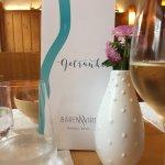 Zdjęcie Restaurant Barenwirt