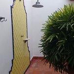 ภาพถ่ายของ Hotel Casa Tenerife