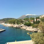 Photo of Sun Gardens Dubrovnik