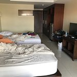Photo of August Suites