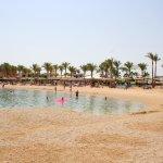 Mirage Bay Resort & Aquapark Lilly Land Foto