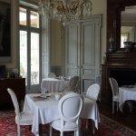 Photo of Chateau Bouvet Ladubay