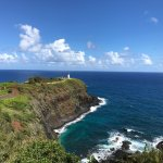 Photo of Kilauea Point National Wildlife Refuge