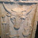 Photo of Vesunna Gallo-Roman Museum