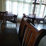 Photo de Highwinds, Guest House