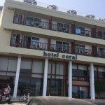 Photo de Coral Hotel