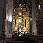 Foto de Concatedral de Santa María de la Redonda