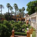 Foto de Real Alcázar