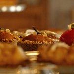 Photo of La Chocolaterie de Pont-Aven