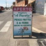 Photo of Friggitoria El Puerto