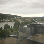 Photo of Mercure Hotel Koblenz