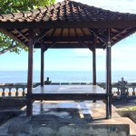 Photo of Aditya Beach Resort