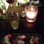 Foto de Fletcher Hotel-Restaurant Stadspark