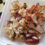 Photo de Hawaii Food Tours