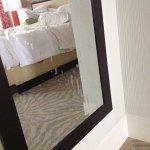 ภาพถ่ายของ Resorts Casino Hotel