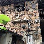 Photo de Figino Youth Hostel