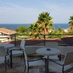 Photo of Hotel Resort Tonicello