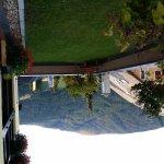 Hapimag Resort St. Michael Foto